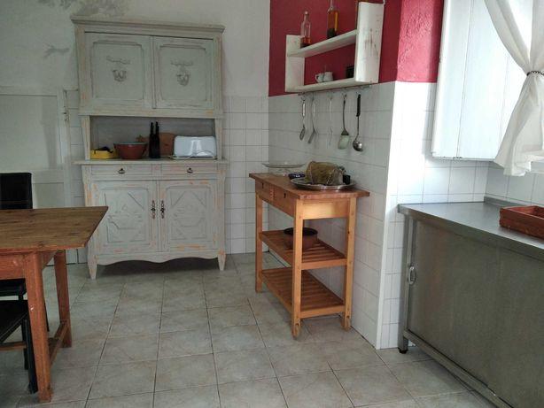 Apartamento  centro historico  Estremoz - Alentejo