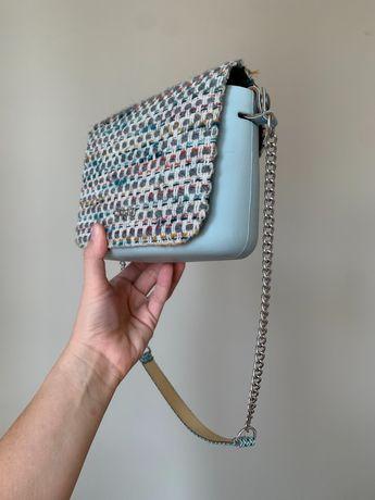 O-pocket сумка Obag
