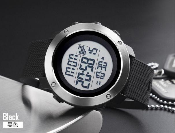 Спортивные наручные часы Skmei 1267