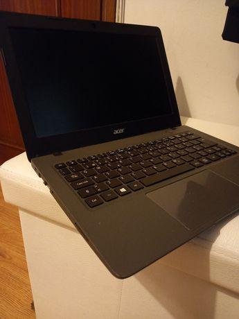 Portatil Acer (o rato do pc nao funciona)
