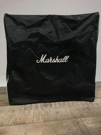 Pokrowiec na wzmacniacze Marshall 61x42x60 #65