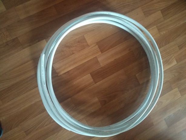 Металопластиковая труба диаметр 16 италия цена за 12 метров новая