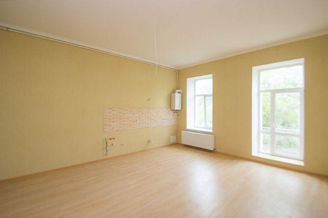 Продам квартиру 60м2 в центре с ремонтом