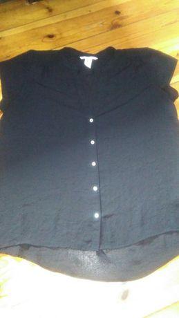 Bluzka H&M 34