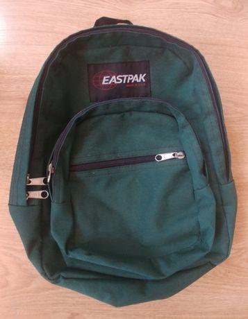 Sprzedam lub zamienię plecak Eastpak!