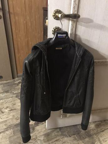 Куртка, Cavalli,Pinko,Moschino,Pucci,Pepe
