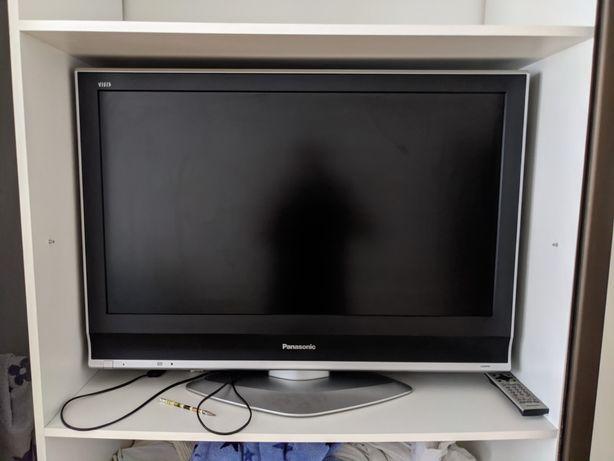 """37 """" Panasonic Viera TX-37LX75M МНОГОСИСТЕМНЫЙ ЖК-телевизор"""