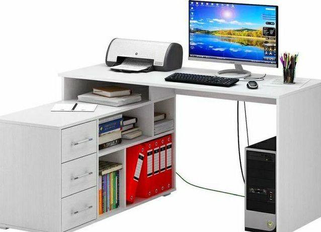 Установка Windows Виндовс Программы. Ремонт компьютера ноутбука на дом