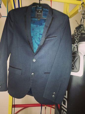 Школьный пиджак next, пиджак для подростка, одежда в школу