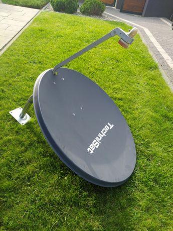 Antena czasza TECHNISAT TechniDish 80