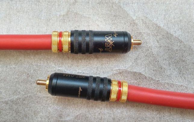 IXOS 105 цифровой кабель