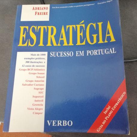 Livros estudo