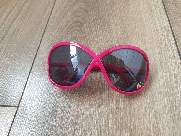 Детские солнцезащитные очки Mothercare