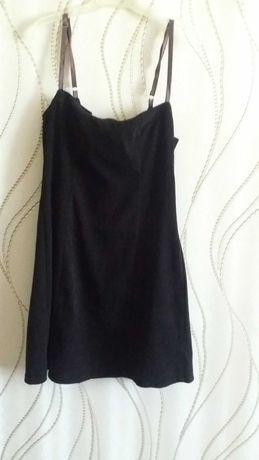 Женская одежда- платья б/у