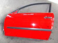 Drzwi lewe przód kompletne 3D Seat Ibiza 1,2