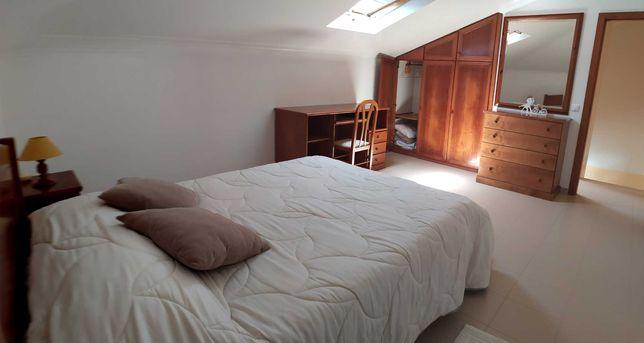 Apartamento zona histórica Peniche - Férias