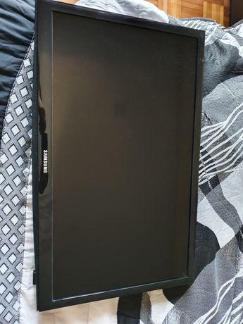 LCD para venda como novo