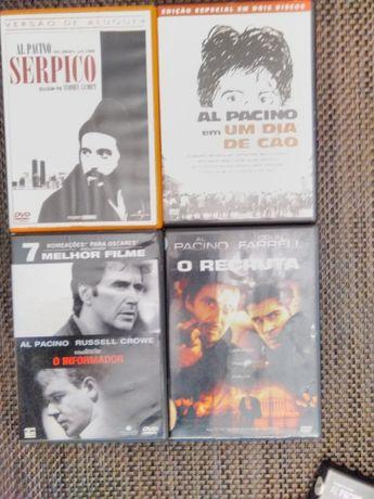 Best of Al Pacino