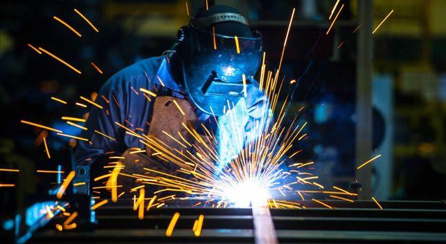 Изготовление и ремонт из металлоконструкций