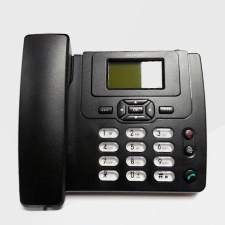 Терминал (телефон) стационарный Huawei FP 2255. В отличном состоянии