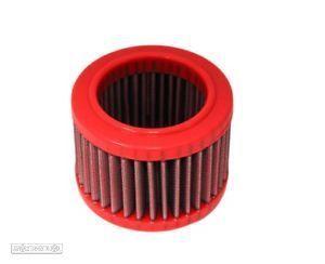 filtro ar bmc bmw r 1200 -fm395/06