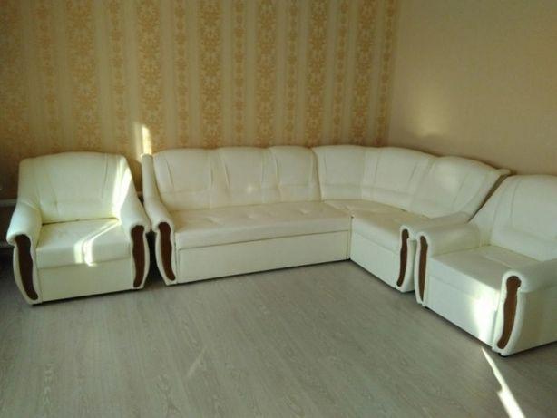 Перетяжка,ремонт видоизменение мебели.
