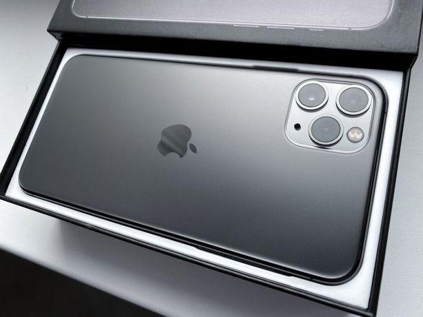 Продам iPhone 11 Pro Max Space Gray 64 gb