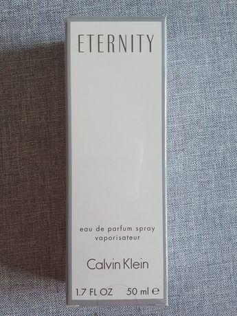 Perfum Calvin Klein ETERNITY 50ml EDT