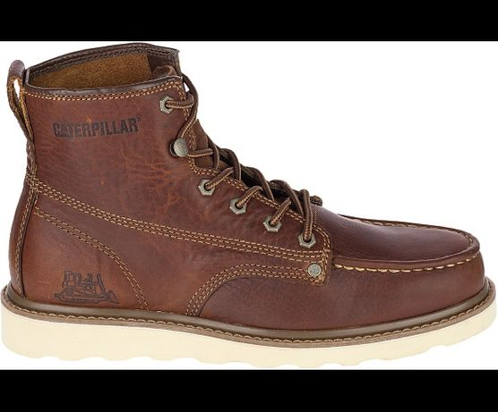 Buty Red Wing Caterpillar Glenrock Mid r. 43 Dickies