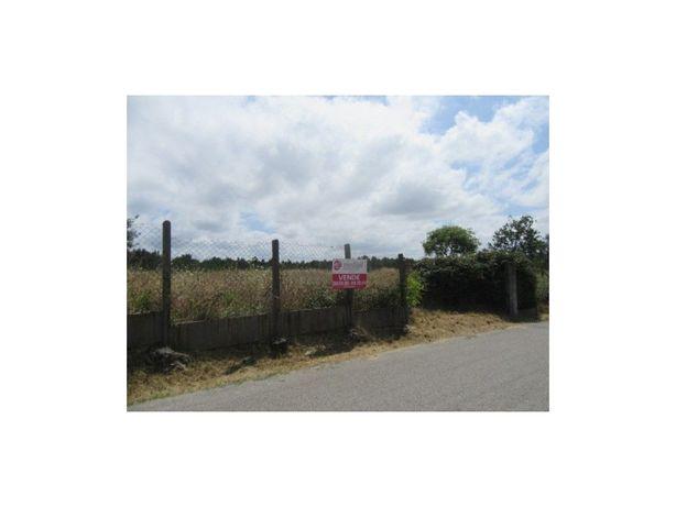 Terreno para construção na Serra Porto D'Urso