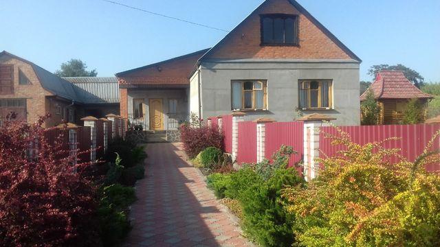 Продається будинок Любарський р-н Ст Любар Кантемирівська,6