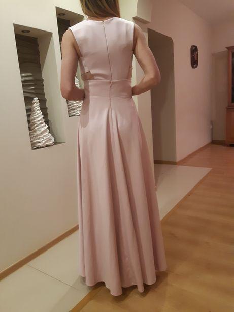 Sukienka 2w1 Okazja!!