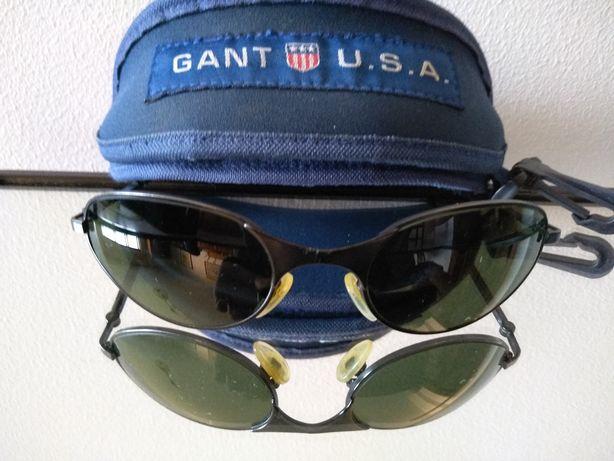 Óculos de sol GANT - originais