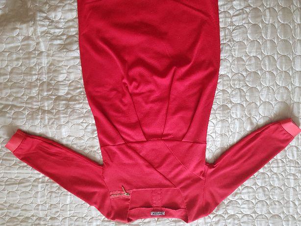 Плаття Dianora для вагітних