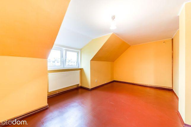 Mieszkanie pow.40 m2, Gdynia Grabówek