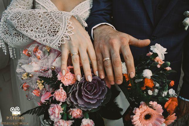 Kamerzysta, fotograf na wesele, ślub, wideofilmowanie, tanio.