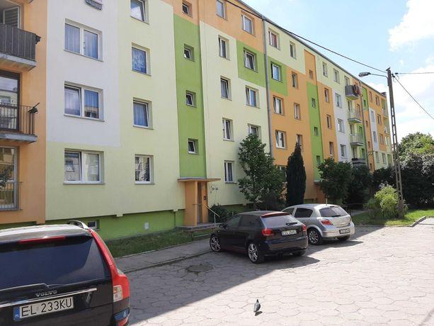 Mieszkanie do sprzedania