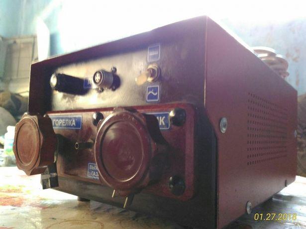 Осциллятор 350А