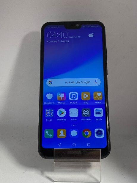 Telefon Huawei ANE-LX1 P20 LITE * 4/64 * Sklep * Gwarancja
